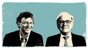 Best Millionaires Quotes