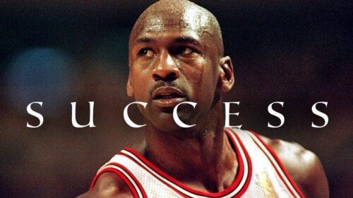 Famously Successful People