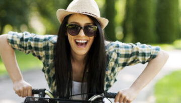 Happiness Intriguing Studies Everyone Should Know
