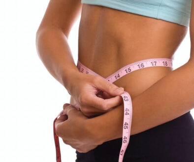 Hypnosis Can Help You Lose Weight