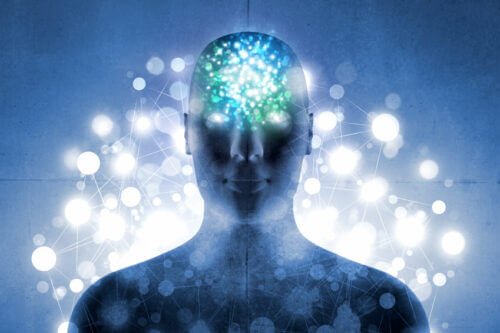 Hypnosis Manage Consciousness with Suggestion