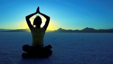 Joyful Mindfulness