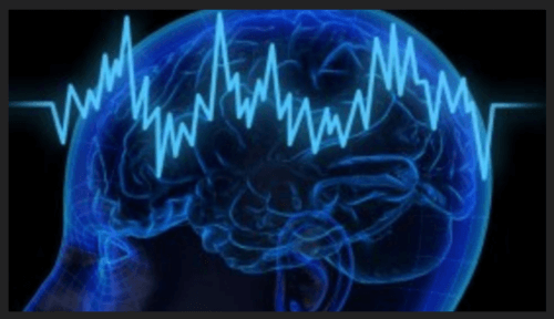 The Five Brainwave Patterns and How They Affect our Lives
