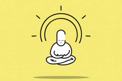 Tips to how to Meditate