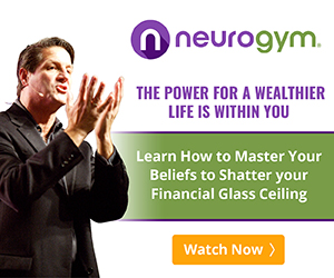 Join 5 of the World's Leading Brain Experts for this FREE Training Event
