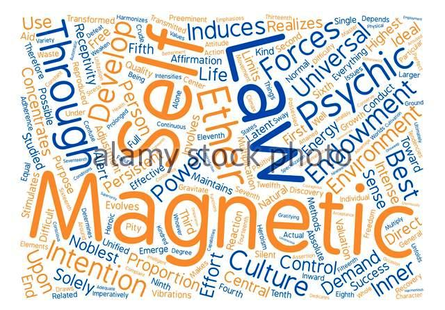 laws-of-magnetic-development