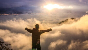 How to Set Goals That Are Achievable