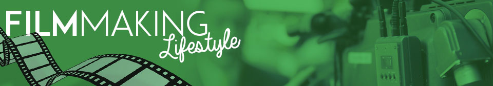 filmlifestyle.com