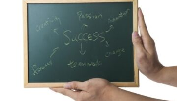 Best Kept Secrets To Success