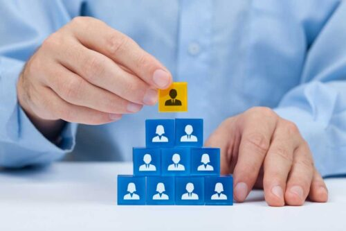 Boost Employee Engagement and Create a Culture of Success