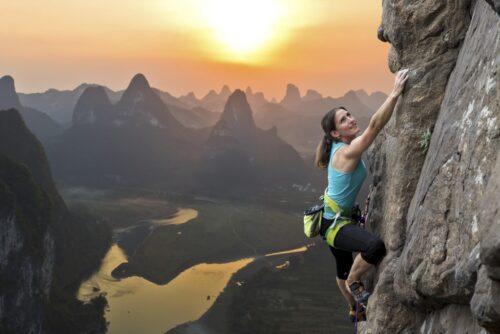 powerful strategies to help you achieve any goal