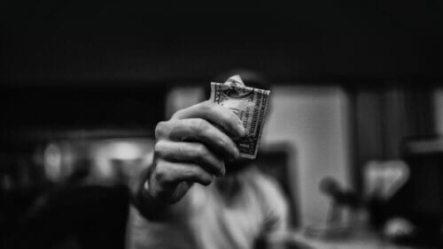 Actionable Tips to Put Money In Your Pocket