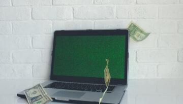 Making Money as an Entrepreneur