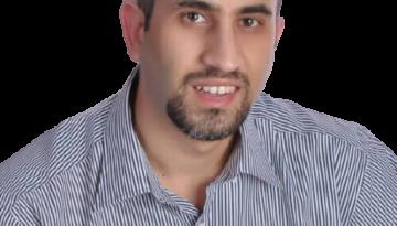 Hussein Taleb
