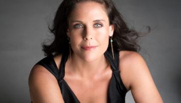 Jennifer Helene