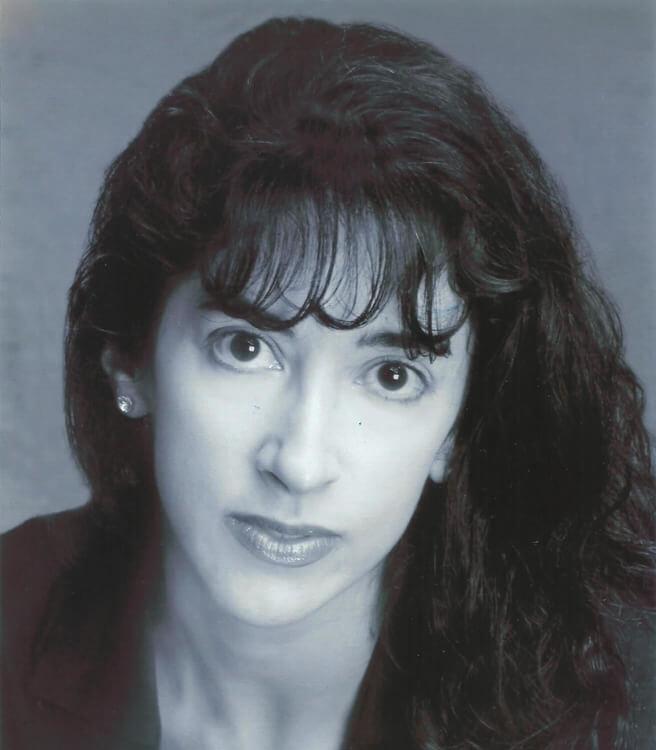 Sabrina Osso