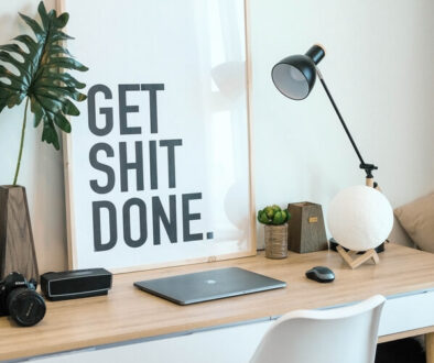 Personal Productivity The Definitive Guide